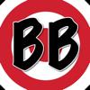 BR Games LLC - Birdy Bombs artwork