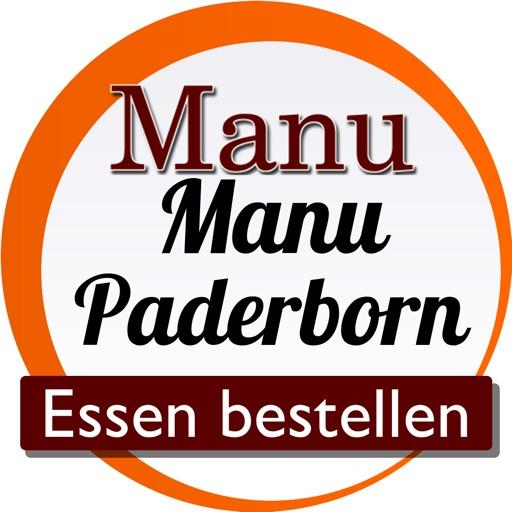 Pizzeria Manu Paderborn
