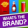 ARE Apps Ltd - Whats the Brand? Logo Quiz App artwork