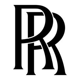 RRMC Data Capture