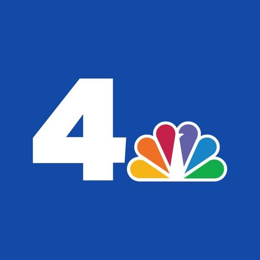 NBC4 Washington: News & Alerts