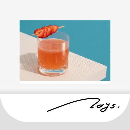 TOYS - 推しカスタマイズアプリ