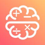 МатематМозг - тренировка мозга на пк