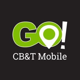 Go! CB&T Mobile
