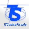 IT Codice Fiscale - iPhoneアプリ