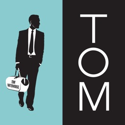 Tom Waterhouse - Betting Tips