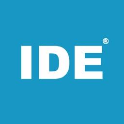 IDE Driver