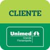 Cliente UGF
