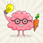 Brain Puzzle:Tricky IQ Riddles Hack Online Generator  img