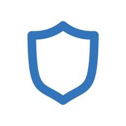 Trust: Crypto & Bitcoin Wallet