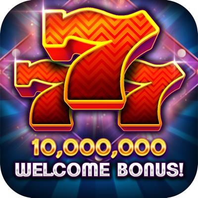 Huuuge Casino™ - Vegas Slots - Tips & Trick