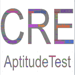 106.CRE能力傾向測試