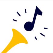 Metronaut Sheet Music icon