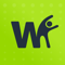 App Icon for Amazon WorkingWell App in United States IOS App Store