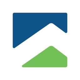 Shivalik Mobile Banking