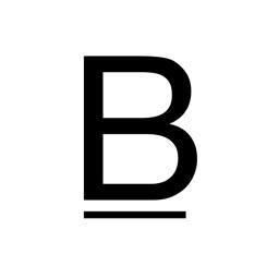 BrandAlley: Vente privée mode