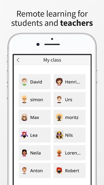 ANTON: Kindergarten - Grade 5 screenshot-4
