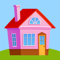 App Icon for House Life 3D App in United States IOS App Store