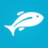 AVILUNA OOO - 釣り予報アプリ:Fishbox アートワーク