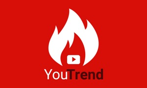 YouTrend