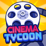 Cinema Tycoon на пк