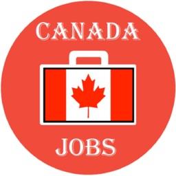 Jobs Canada