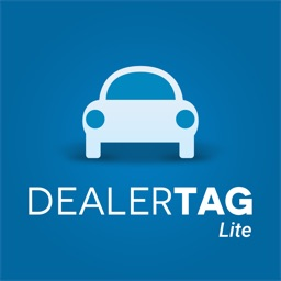 DealerTag Lite