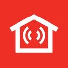 GX Remote Control icon