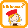 Kikkoman Corporation - レコサポ アートワーク