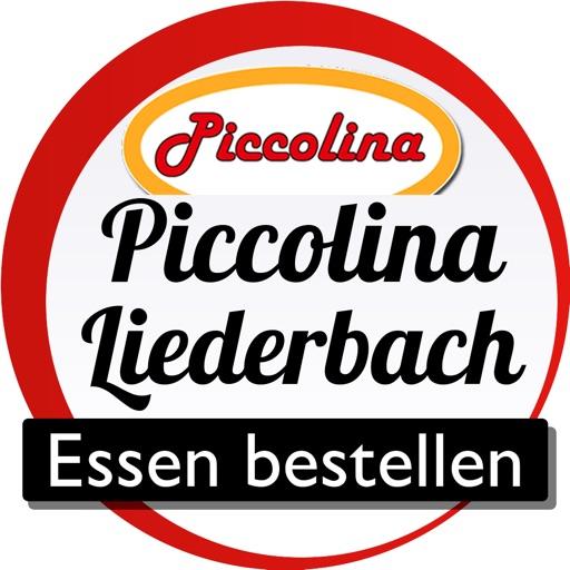 Pizzeria Piccolina Liederbach