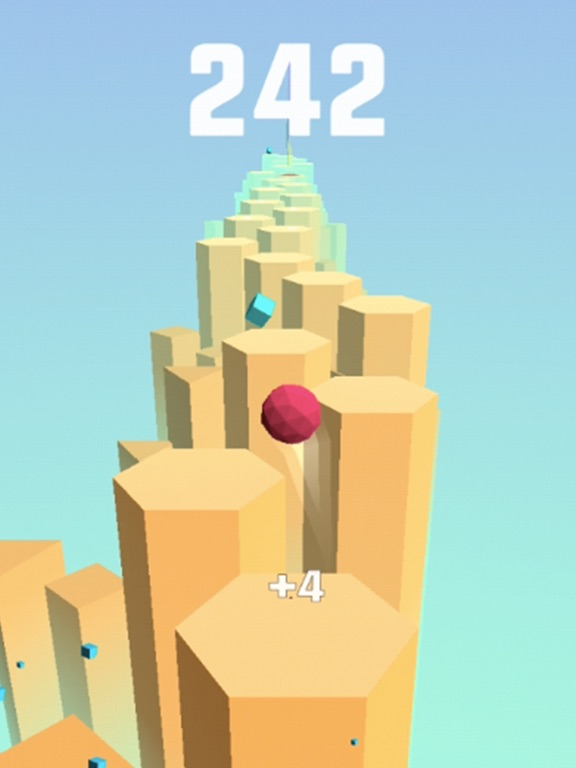 Splashy Tiles screenshot 7