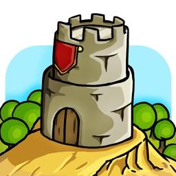 Grow Castle!
