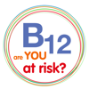 B12 Deficiency - risk checker