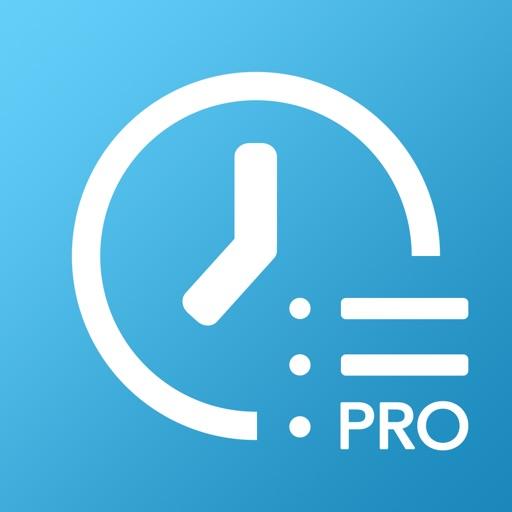 ATracker PRO - учет времени