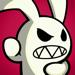 Skullgirls: Fighting RPG Hack Online Generator