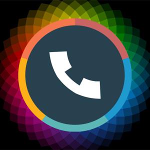 Color Call - Color Call App ios app