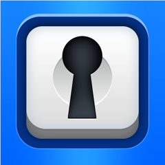 Password Manager Vault: Secure