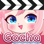 Gacha Life Movie Maker