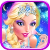 Frozen Ice Princess Story