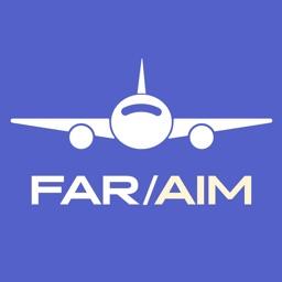 FlightReady FAR/AIM