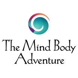 The Mind Body Adventure