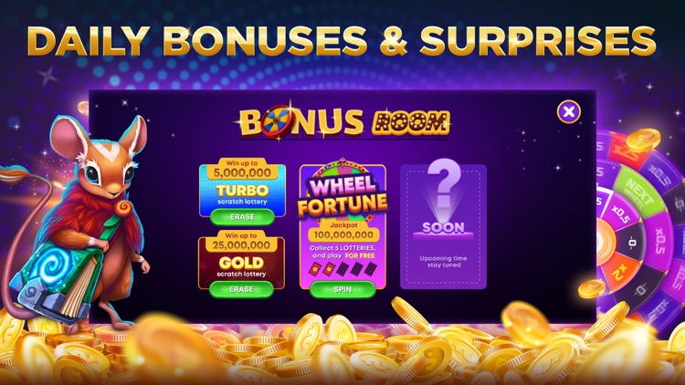 online casino games available in canada Casino