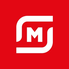 Магнит: акции и скидки Комментарии и изображения