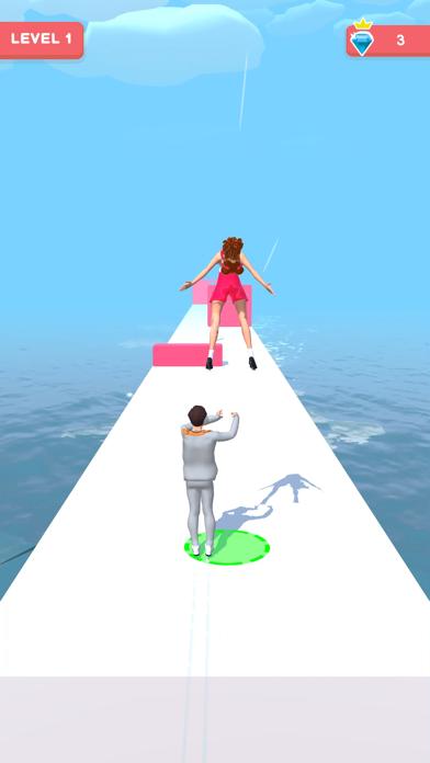 Skate Up screenshot 3