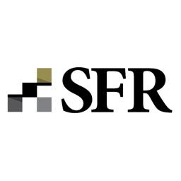 SFR Advisory