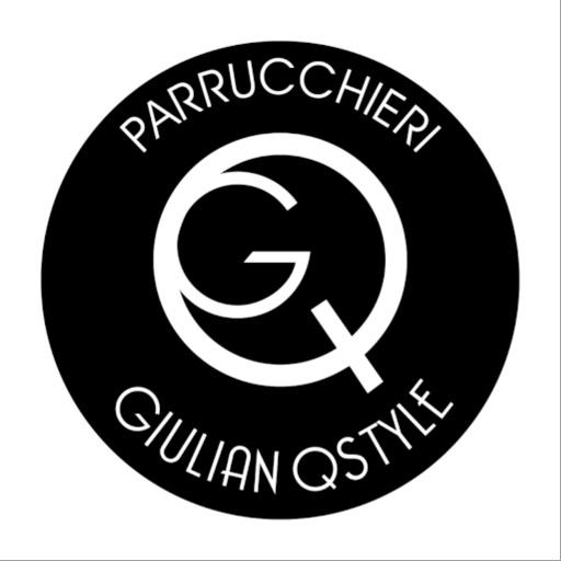 Giulian Qstyle