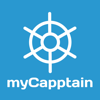 myCAPPTAIN Log- und Kassenbuch