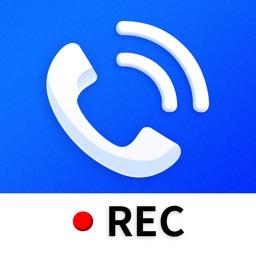 Easy Call Recorder App