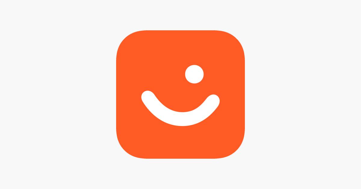 mandal sexannonser sjekke app