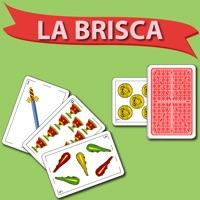 Codes for Briscola: card game Hack